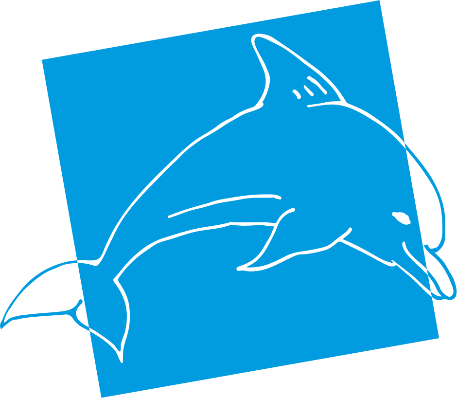 Logo_DC360Dolphin_blue.png