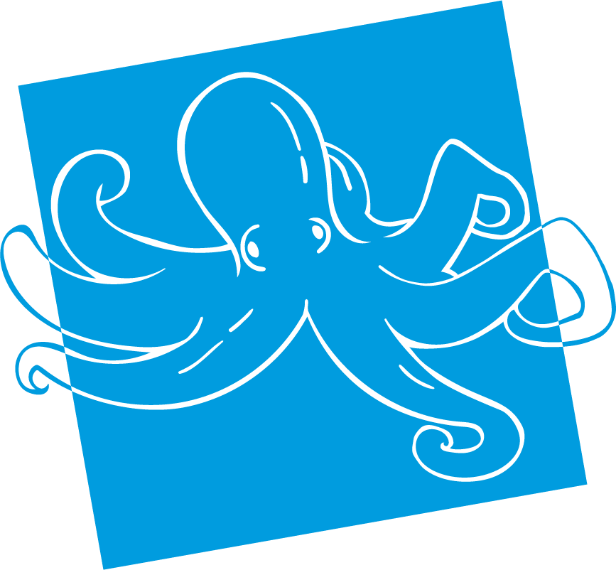 Logo_DC360Octopus_blue.png